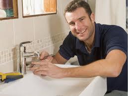 plumber-london